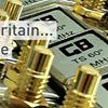 GB Inspection Systems Ltd