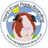 NE Piggy Boarding