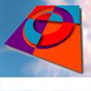 Optima Graphics Topsham Ltd