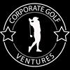 Corporate Golf Ventures