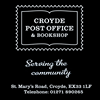 Croyde Post Office & Shop