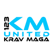 123 United Krav Maga