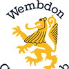 Wembdon Cricket Club