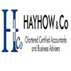 Hayhow & Co