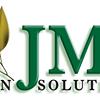 JMS Drains Solutions