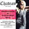 Chateau Boutique Newcastle