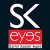 SK_Eyes