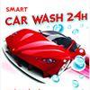 """Smart Car Wash 24h Torquay """"hot water"""""""