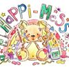 Happi-Mess