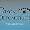 Dixon Optometrists
