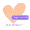 Perfect-solutions the Au pair agency