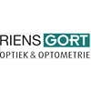 Riens Gort Optiek
