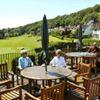Scarborough South Cliff Golf Club (S.S.C.G.C)