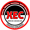 XEC Car Care & Window Tint Centre
