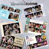 Sparkle Booths - Photobooth & Magic Mirror Hire