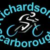 Richardsons Cycle Club