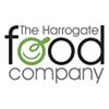 The Harrogate Food Company