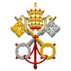 Exeter University Catholic Society