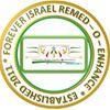 Forever Israel Remed o Enhance - FIRE