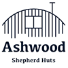 Ashwood Eco-Tubs
