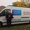 Pick Me Locksmith & UPVC Repair Specialist Ltd