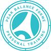 Peak Balance Forme