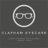 Clapham Eyecare