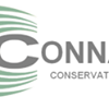 Connaught Conservatory Roofs Ltd
