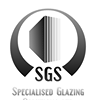 Specialised Glazing Solutions Ltd