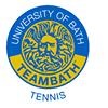 Team Bath Tennis