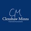 Clenshaw Minns Chartered Accountants