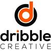 Dribble Creative Ltd