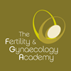 The Fertility & Gynaecology Academy