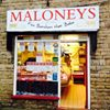 Mike Maloney Country Butchers and Bakers - Warsop Shop