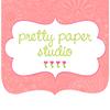 Pretty Paper Studio