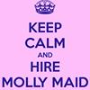 Molly Maid - Sutton Coldfield