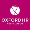 Oxford HR Consultants Ltd