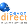 Devon Direct Insurance Services Ltd
