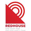 Redhouse Cymru