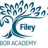 Ebor Academy Filey