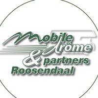 Mobiledrôme & Partners B.V.