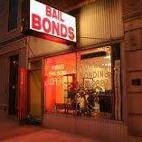 Bobby Bail Bonds-Bridgeport CT