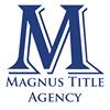 Magnus Title Agency