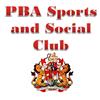 PBA Sports And Social Club
