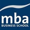 MBA Business School