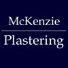 Mckenzie Plastering