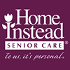 Home Instead Senior Care Calderdale