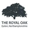Royal Oak at Eydon