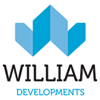 William Developments