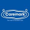 Caremark - East Riding